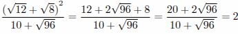 http://reshuege.ru/formula/c6/c60b9be1872a96b2758c8bc56aaaf49a.png