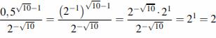 http://reshuege.ru/formula/f2/f2e944d9c24866a4c1d948216f210c3c.png