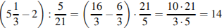 http://reshuege.ru/formula/37/37b3bf7cc1b0bdab43e002aa798e7012.png