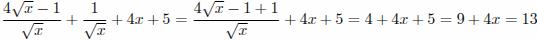 http://reshuege.ru/formula/65/65ce963c2972416588490bf943147a11.png