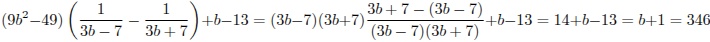 http://reshuege.ru/formula/cf/cf9dbf10fa3236271453eb2e12cf9f9b.png