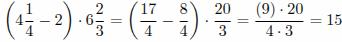http://reshuege.ru/formula/18/18255fd97b18a2d47c3345cf6d1523a4.png