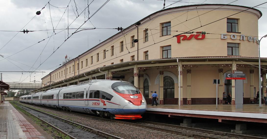 https://www.trainpix.org/photo/00/65/76/65769.jpg