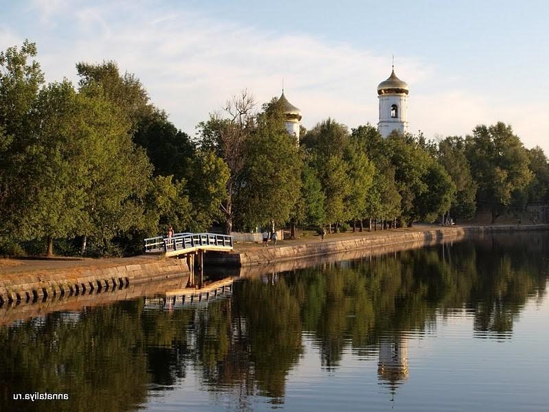 http://mtdata.ru/u16/photo1082/20115417953-0/huge.jpeg