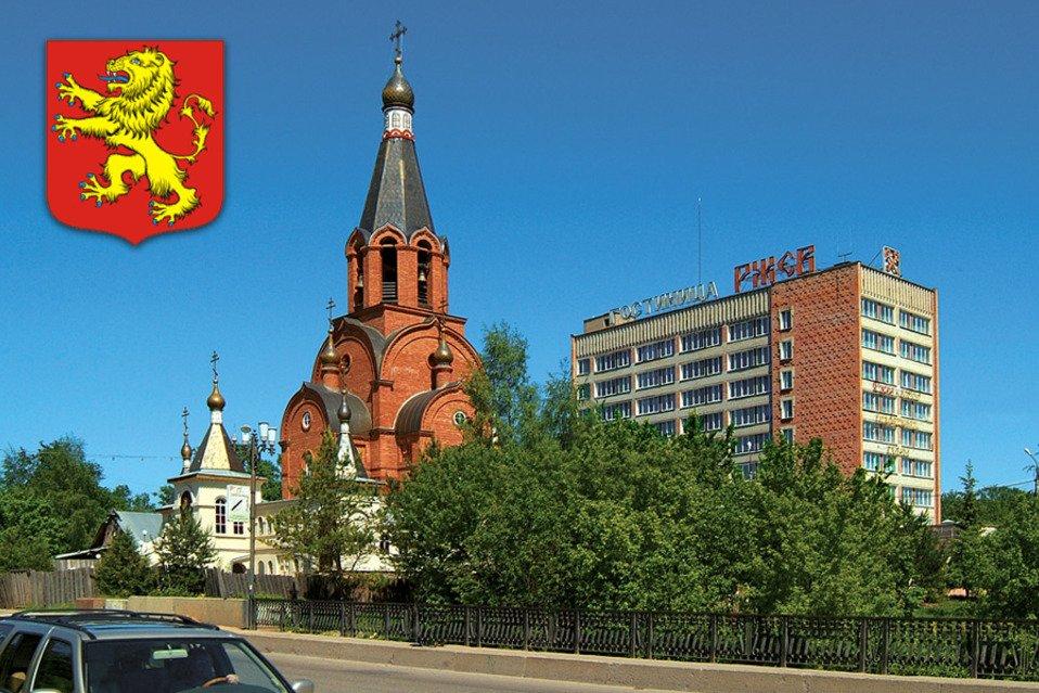 http://avto-lad.ru/img/stroymaterialy-rzhev-479340.jpg