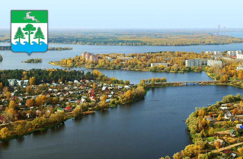 http://welcometver.ru/system/image/file/1295/slide_i.jpg