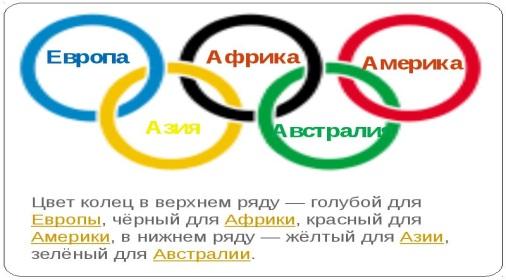 http://rpp.nashaucheba.ru/pars_docs/refs/15/14829/img3.jpg
