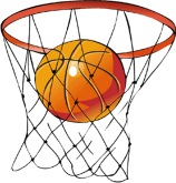 Free Basketball Clipart Picture - JoBSPapa.com