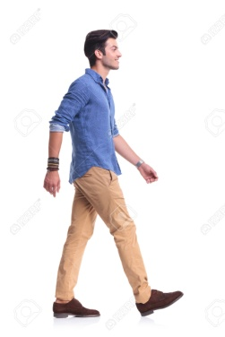 C:\Users\Андрей\Desktop\моё,не трогать\30384754-side-view-of-a-smiling-young-casual-man-walking-on-white-background-Stock-Photo.jpg
