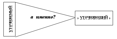 hello_html_m343db96e.png