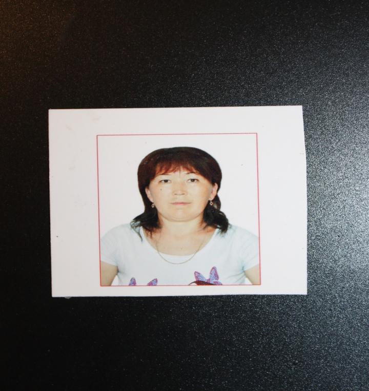 hello_html_m2b3a6fc4.jpg