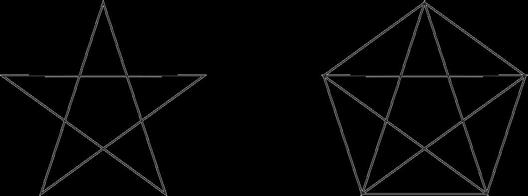 C:\Users\WhiteRabbit\Desktop\Эйлеровы циклы\Звезды к задаче.png