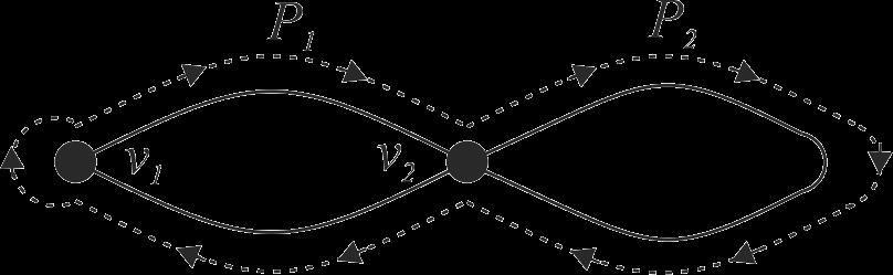 C:\Users\WhiteRabbit\Desktop\Эйлеровы циклы\к теореме Эйлера.png