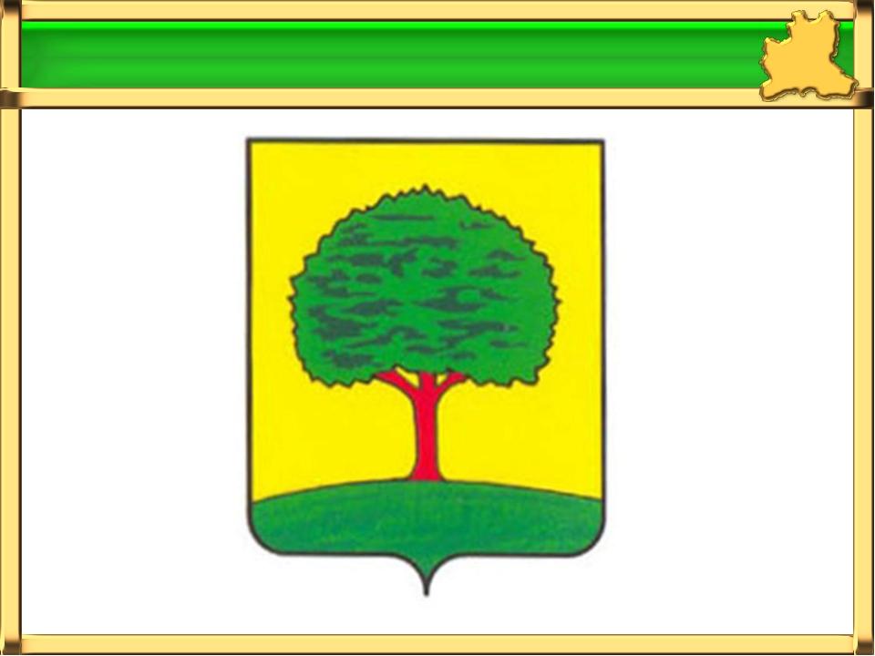 Описание флага: