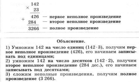 http://festival.1september.ru/articles/625523/img2.jpg