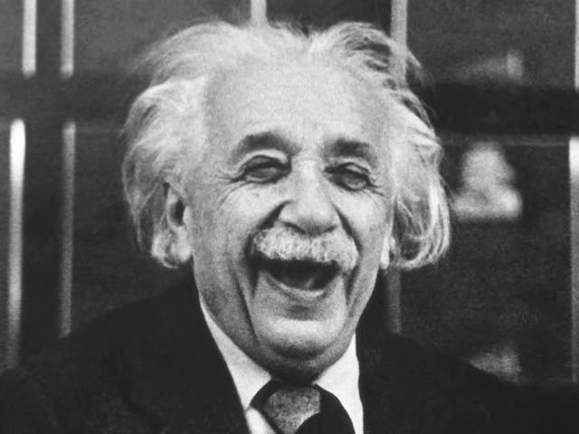 http://www.piprogress.com/wp-content/uploads/2015/06/Albert_Einstein_hayatini_kaybettibidibiditarihtebugunorg.jpeg