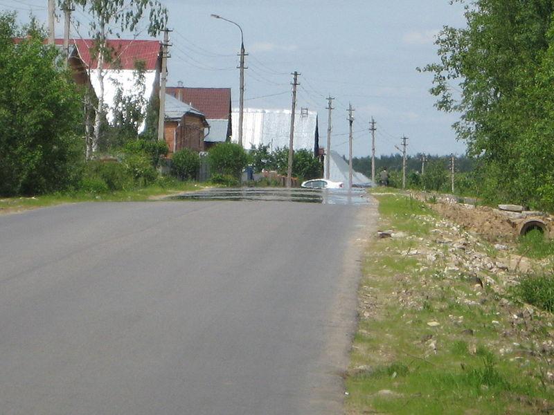 800px-Roadway_mirage.jpg