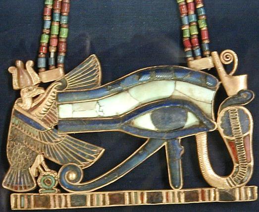 eye-of-horus-pendant.jpg