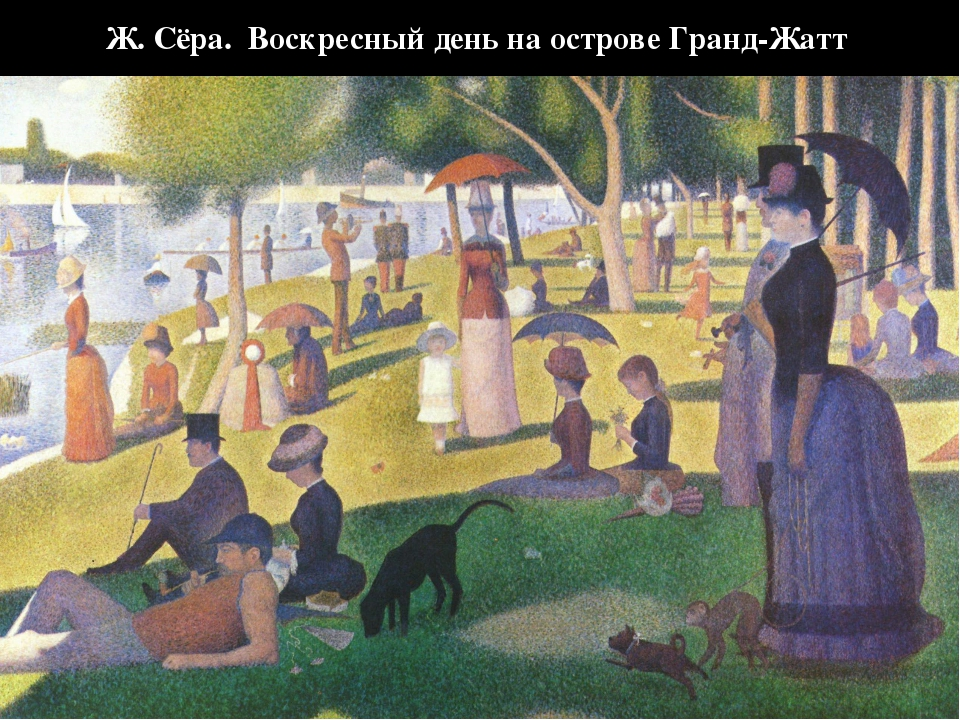 the influence of impressionism in the development of modern art The influence of the impressionist era the influence that impressionism has on modern day music essay about impressionist effects on modern art.