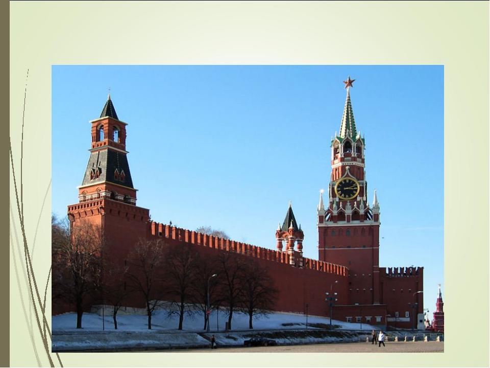 Роди́лся в Москве́.