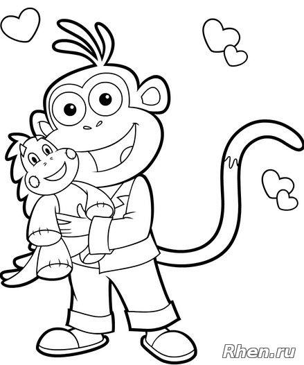 http://rhen.ru/images/raskraski/monkey/21-09-2015_20-05-48.jpg