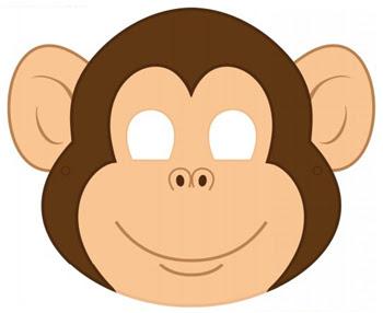 http://4.bp.blogspot.com/-USxxwX_YJeA/UXgRgiYGmOI/AAAAAAAABYk/1Fpe_msitKg/s400/MonkeyMask.jpg