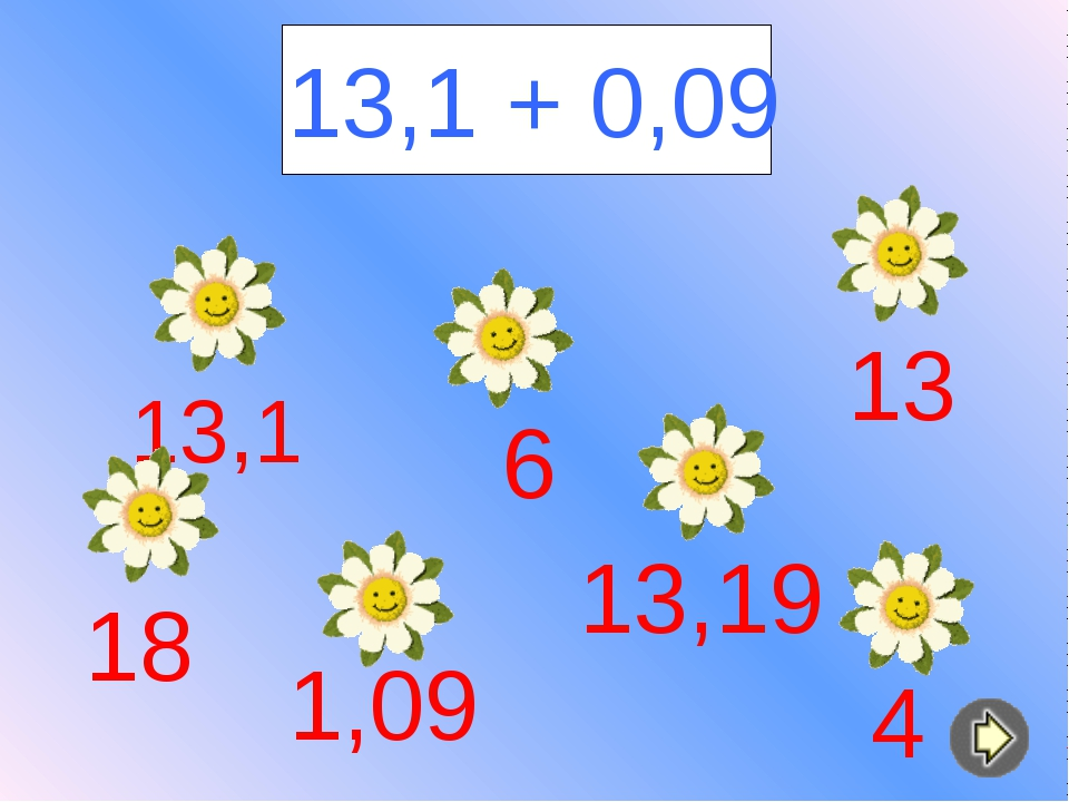 4,8*0,5 21,06 13,44 15,23 2,40 23,01 70,28 72