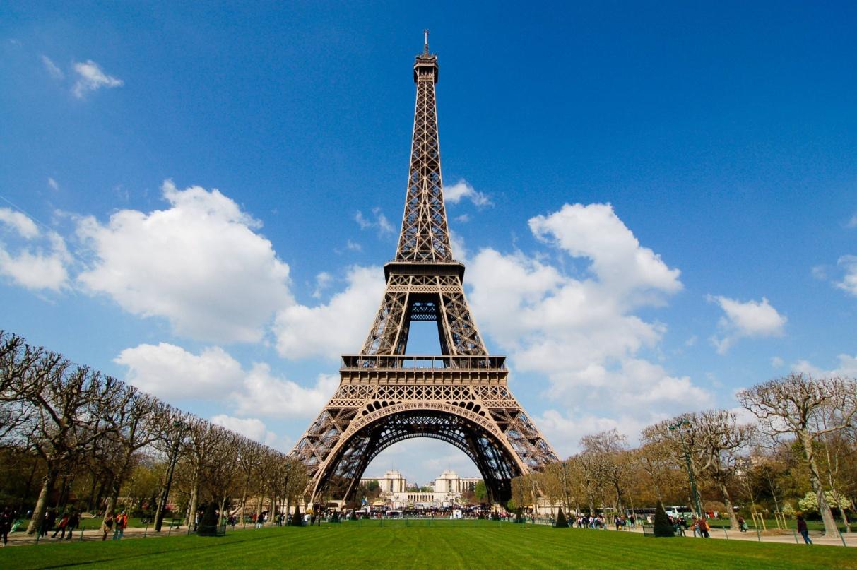 D:\достопримечательности\франция\эйфелева башня.jpg