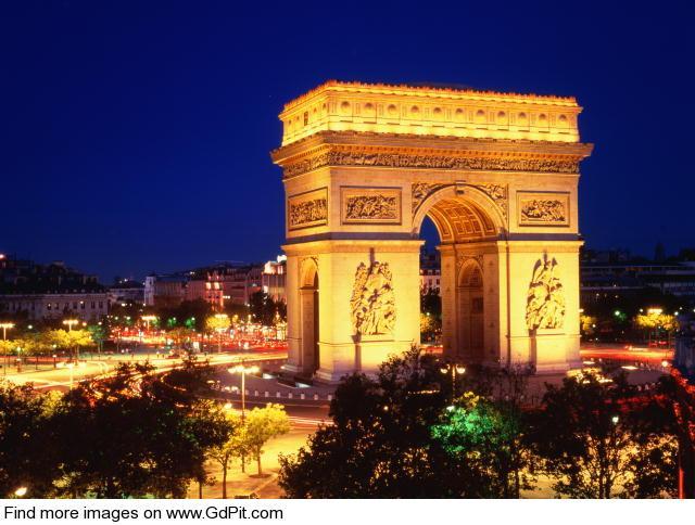 D:\достопримечательности\франция\триумфальная арка.jpg