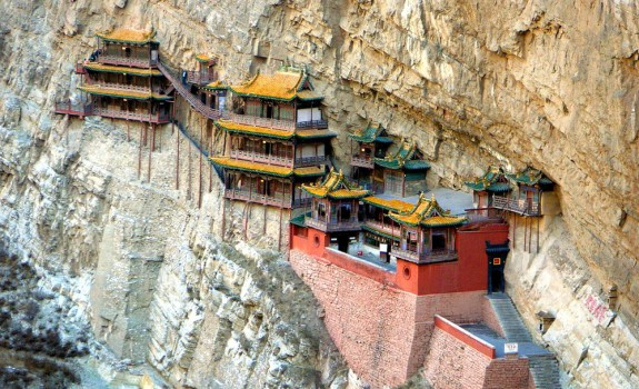 D:\достопримечательности\китай\Храм-в-Китае-сюанькунь сы.jpg