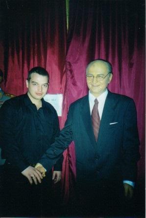 Максим и Горбачев.jpg