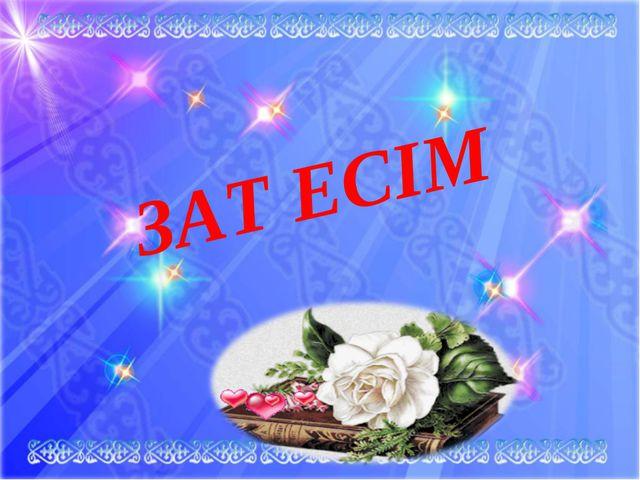 ЗАТ ЕСІМ