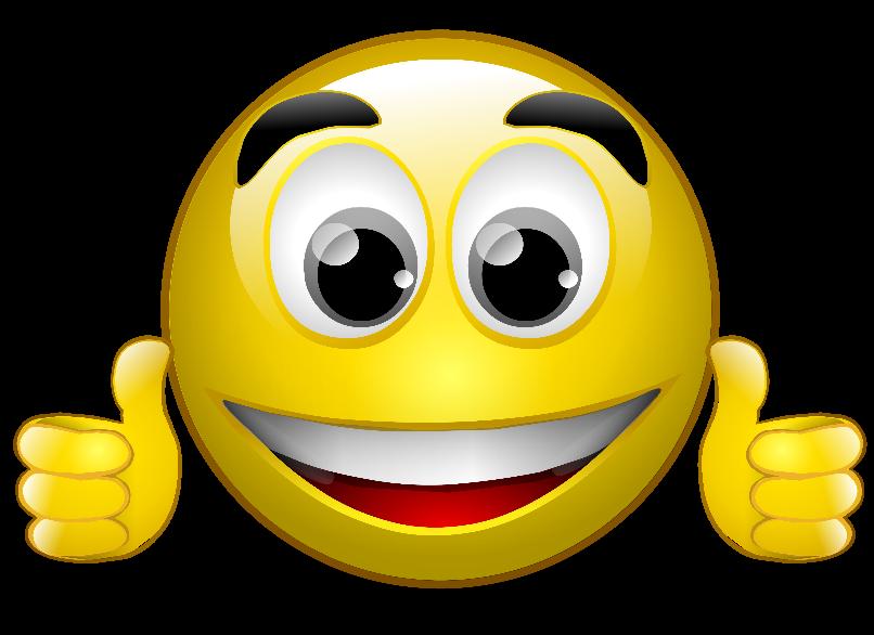 http://smilepost.ru/uploads/posts/2011-09/1316291957_7158a9878ebe.png