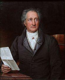 220px-Goethe_(Stieler_1828).jpg