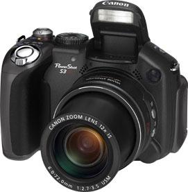 PowerShot-S3IS-FSL.jpg