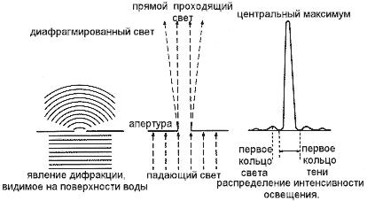 glossary_4bae31.gif