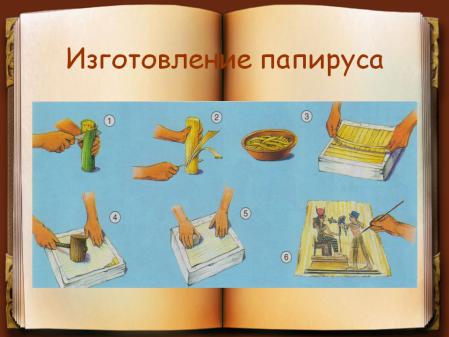 http://i.sosnovoborsk-soobchestva.ru/u/60/1696ae31aada67064a192f770f3441/-/%D0%A1%D0%BB%D0%B0%D0%B9%D0%B414.png
