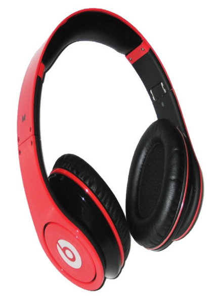 http://topkin.ru/images/reiting/04-15/MonsterBeatsWirelessbyDr.Dre.png