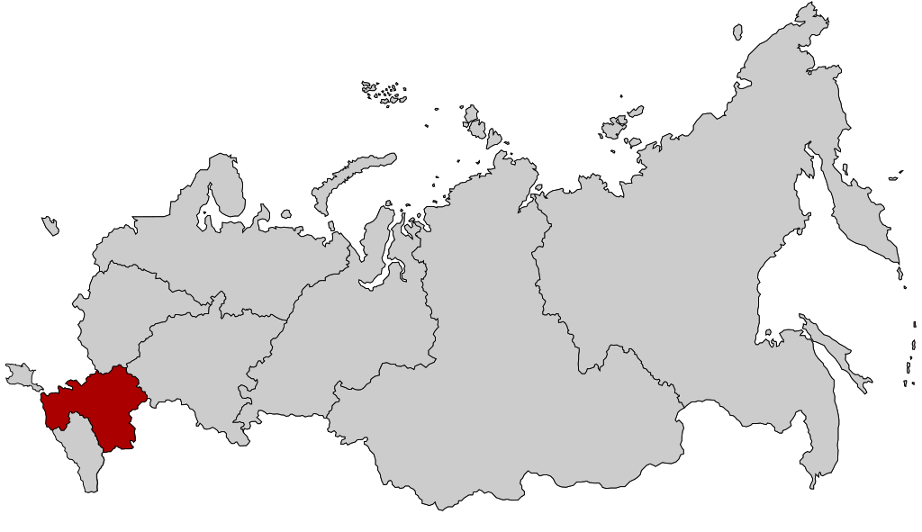 C:\Users\Надя\Desktop\Map_of_Russia_-_Southern_Federal_District.svg.png