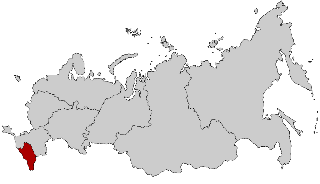 C:\Users\Надя\Desktop\Map_of_Russia_-_North_Caucasian_Federal_District.svg.png