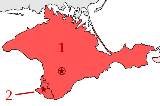 C:\Users\Надя\Desktop\Crimean_Federal_District_(numbered).svg.png
