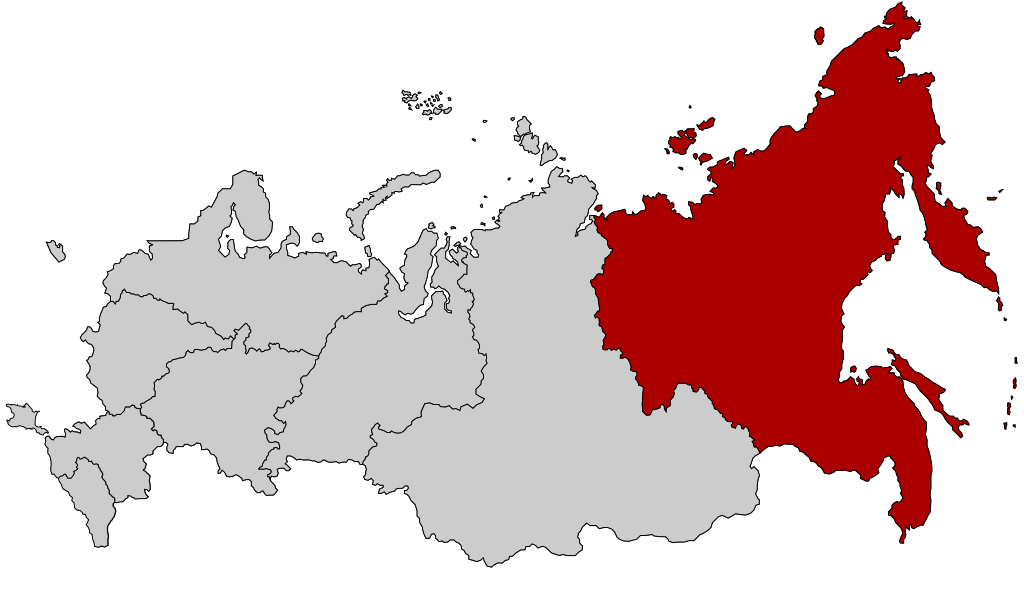 C:\Users\Надя\Desktop\Map_of_Russia_-_Far_Eastern_Federal_District.svg.png