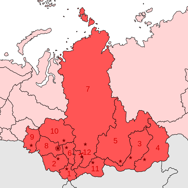 C:\Users\Надя\Desktop\640px-Siberian_Federal_District_(numbered).svg.png