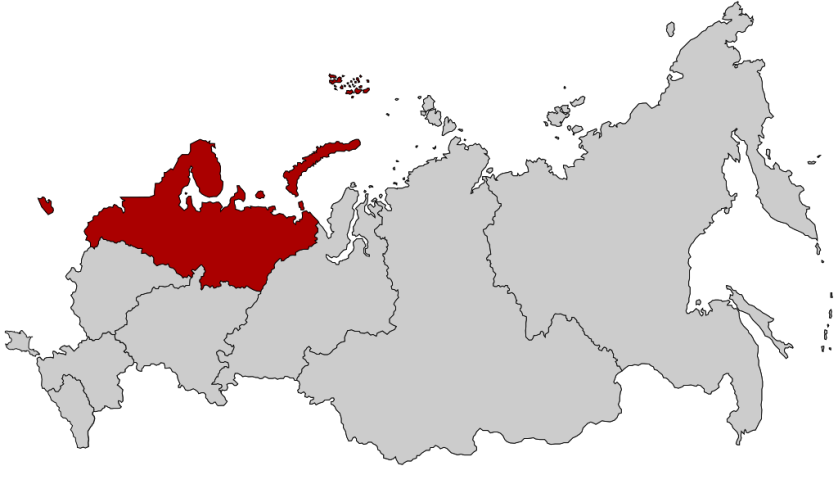 C:\Users\Надя\Desktop\Map_of_Russia_-_Northwestern_Federal_District.svg.png