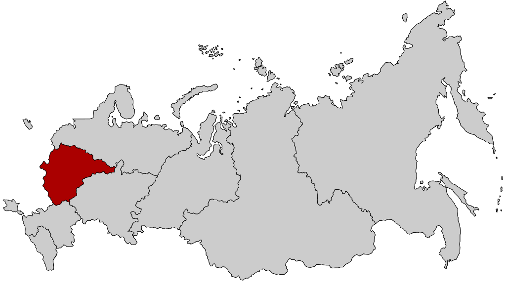 C:\Users\Надя\Desktop\Map_of_Russia_-_Central_Federal_District.svg.png
