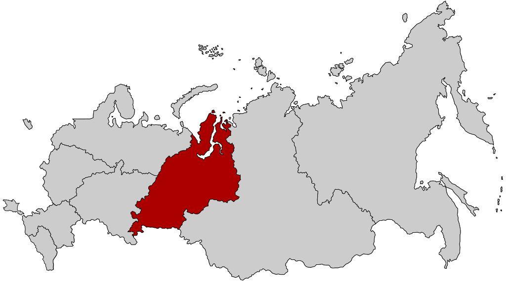C:\Users\Надя\Desktop\Map_of_Russia_-_Urals_Federal_District.svg.png
