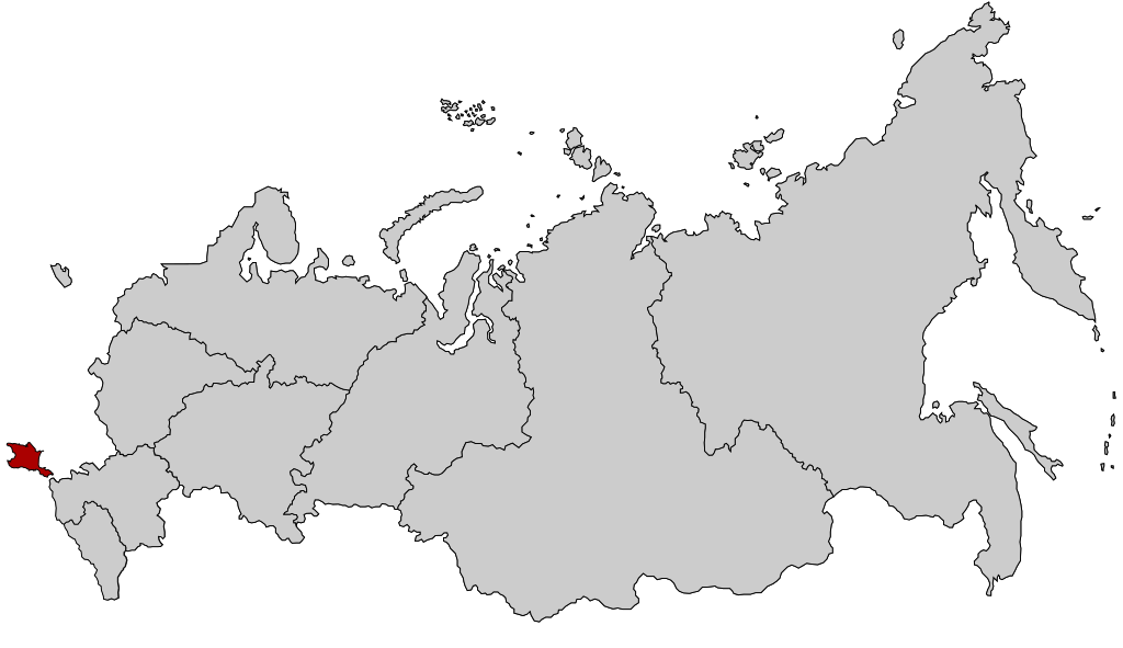 C:\Users\Надя\Desktop\Map_of_Russia._Crimean_Federal_District.svg.png