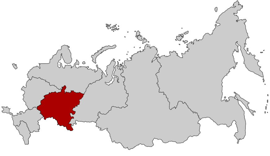 C:\Users\Надя\Desktop\Map_of_Russia_-_Volga_Federal_District.svg.png