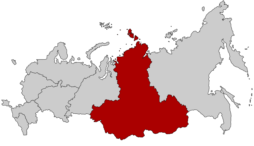 C:\Users\Надя\Desktop\Map_of_Russia_-_Siberian_Federal_District.svg.png