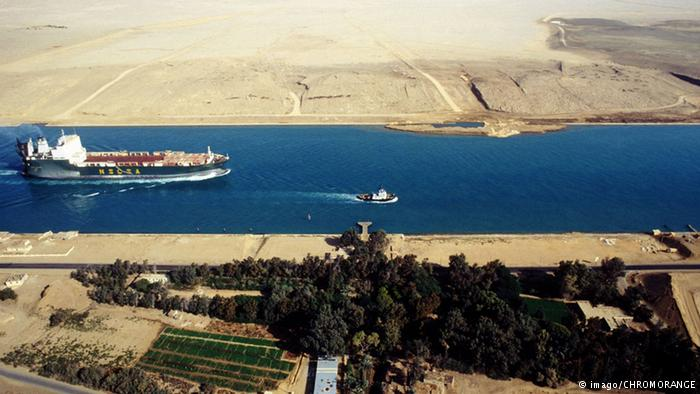 http://snmevents.com/wp-content/uploads/2015/07/Egypt-to-Build-New-Waterway-Near-Suez-Canal.jpg